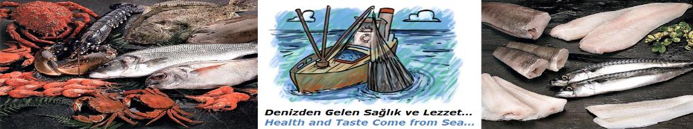 Fikret Balıkçılık